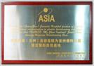亚洲模特赛指定整容医院