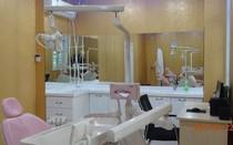 太原美莱整形医院美牙中心