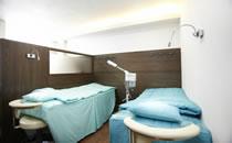 韩国麦恩整形外科治疗室