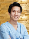 韩国麦恩整形外科专家李圣郁