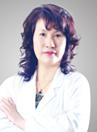 信阳东方艺专家李桂珍