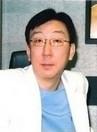 韩国HG整形医生LEE CHONG RYANG