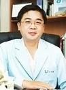 韩国HG整形专家KIM JI CHOOL