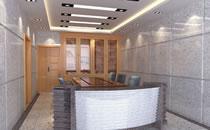 广西瑞康医院整形中心护士站