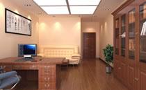 广西瑞康医院整形中心整形专家室