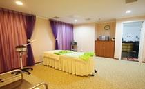 北京金燕子医疗美容医院美容室