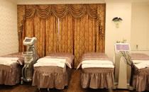 南京维多利亚皮肤治疗室