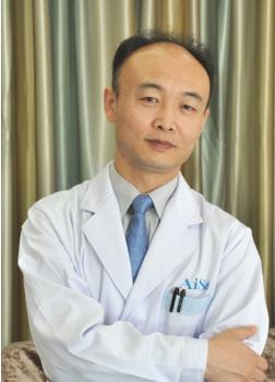 王孟刚 长沙爱思特整形医院专家