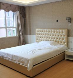 杭州格莱美整形住院病床