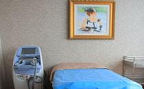 杭州格莱美整形治疗室