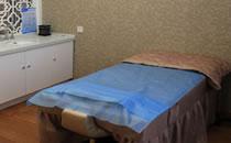 杭州格莱美整形手术室