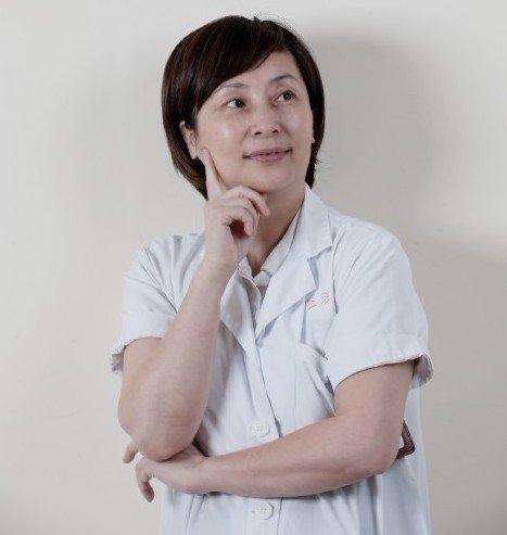 谭晓燕 杭州整形医院院长