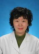 徐慧 上海第九人民医院整形外科整形专家