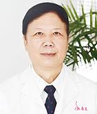 童新辉 上海喜美医疗美容医院整形专家