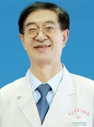 崔凤祥 解放军458医院整形美容中心专家