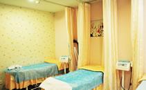 上海复丽医疗美容医院诊疗间