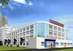 北京高新植发医院