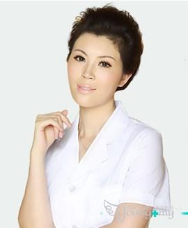 杨璐 上海盈美专业医疗美容机构整形专家