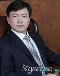 方跃明 上海盈美专业医疗美容机构整形专家