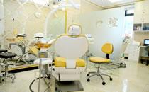 北京俯大整形医院治疗室