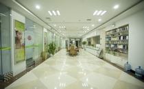 南昌博美医疗美容医院美容中心