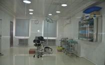 哈尔滨美尚线手术室
