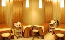上海俏佳人整形外科美容室
