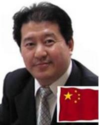 赵军 上海格娜美医学美容中心整形专家