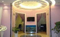 北京悦芳亚整形医院大厅