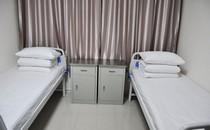 长春爱美整形医院病房