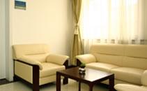 上海瑞东医院休息室