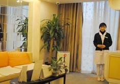 北京艾玛医疗美容诊所