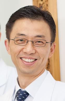 上海缔矢—DDS齿科口腔整形专家