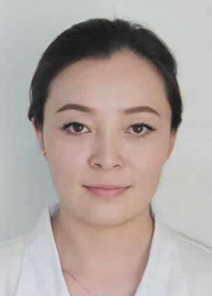 新疆乌鲁木齐千禧丽人整形美容医院 本院专家   国内著名美容皮肤科