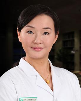 叶丽萍 上海华美整形医院整形医生