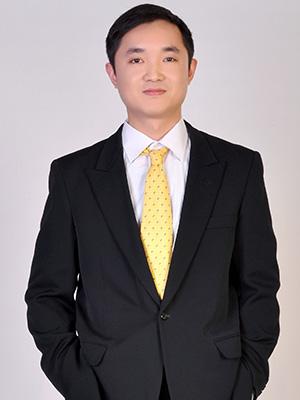 熊俊文 上海天大医疗美容医院专家