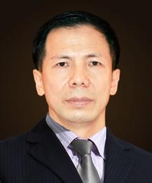 李俊明 广州家庭医生整形医院整形专家