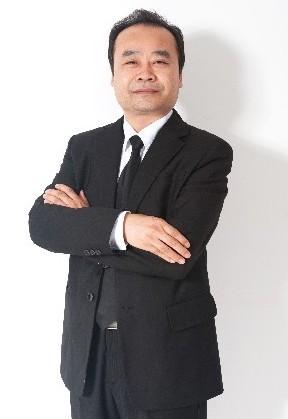 姚顺利 深圳港美医疗美容医院专家