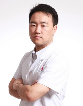 王慧东 衡水天宏医疗美容医院整形专家