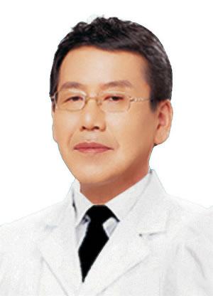 朴哲洪 衡水天宏医疗美容医院整形专家