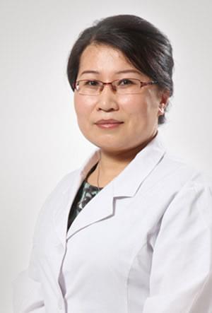 杨红晓 衡水天宏医疗美容医院整形专家