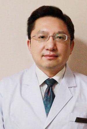 黄南儒 衡水天宏医疗美容医院整形专家