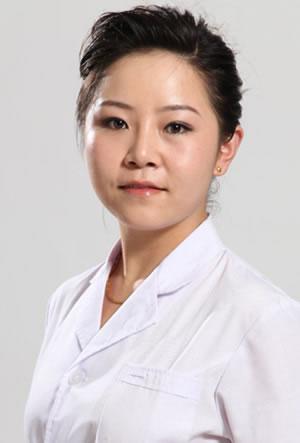 贾义娜 衡水天宏医疗美容医院整形专家