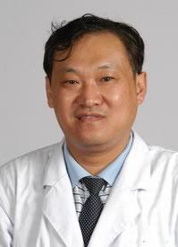 李小兵 天津市中心医院烧伤整形科整形专家