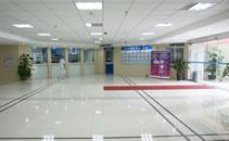 厦门新开元整形美容医院大厅