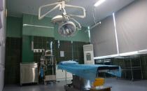 厦门银河整形手术室