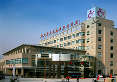 杭州市余杭区妇幼保健院美容整形外科