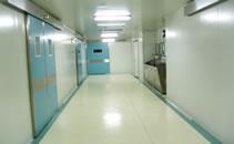 杭州市余杭区妇幼保健院美容整形外科手术室
