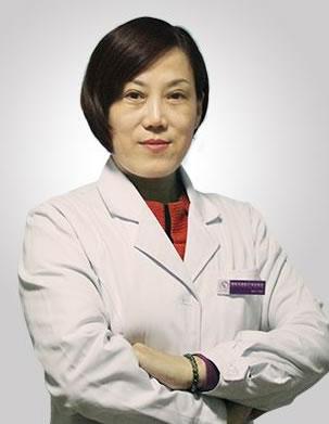 赵起超 博雅美惠医疗美容医院整形专家