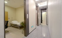 北京星爱加佳医疗美容病房